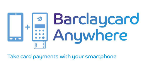 Barclaycard Anywhere. app (apk) free download for Android/PC/Windows screenshot
