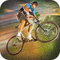 MTB Bicycle Offroad icon