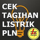 PLN Casinos Online - Play with PLN