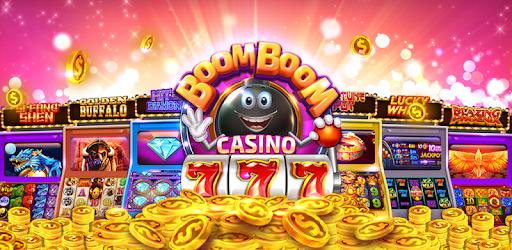 free casino cash no deposit Slot Machine