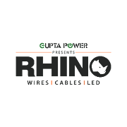 Rhino Wires