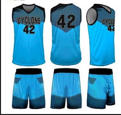 fd18889a5 Basketball jersey design APK Download - Apkindo.co.id