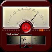 App Pro Guitar Tuner APK for Windows Phone