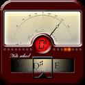 Pro Guitar Tuner icon