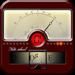 Pro Guitar Tuner 3.1.2