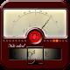Pro Guitar Tuner (app)