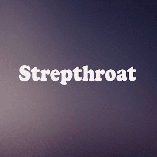 Strep Throat Home Remedies - náhled