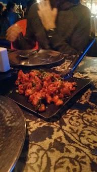 Pooja Restaurant photo 8