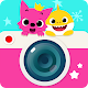Baby Shark Video Maker (app)