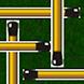 マッチ棒パズルゲーム