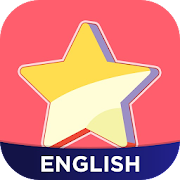 App Steven Universe Amino APK for Windows Phone