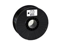 Taulman Black Alloy 910 Filament - 1.75mm (1lb)