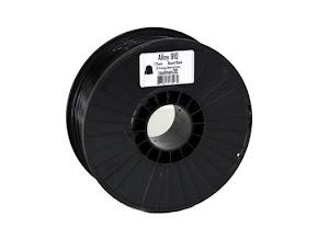 Taulman Black Alloy 910 Filament - 1.75mm (1lb)