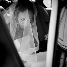 Wedding photographer Clara Zanoni (zanoni). Photo of 15.02.2014