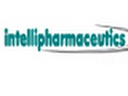 Intellipharmaceutics International