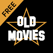 Old Movies - Full Free Classics Weekly