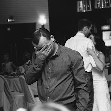 Wedding photographer Nikolay Evtyukhov (famouspx). Photo of 19.09.2016