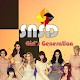 Girl's Generation SNSD Piano Tiles Game (game)