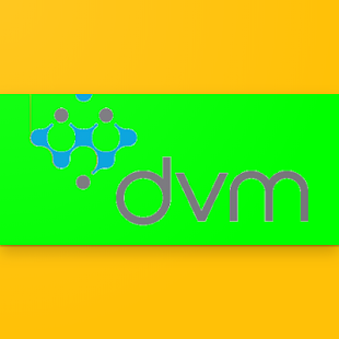Download DVM School For PC Windows and Mac apk screenshot 1