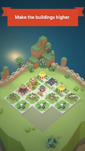 Age of 2048u2122: World City Building Games apkmr screenshots 2
