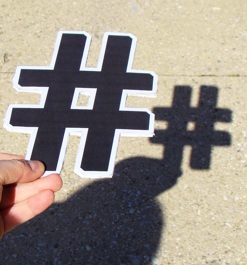5 conseils pour utiliser efficacement des hashtags dans Instagram