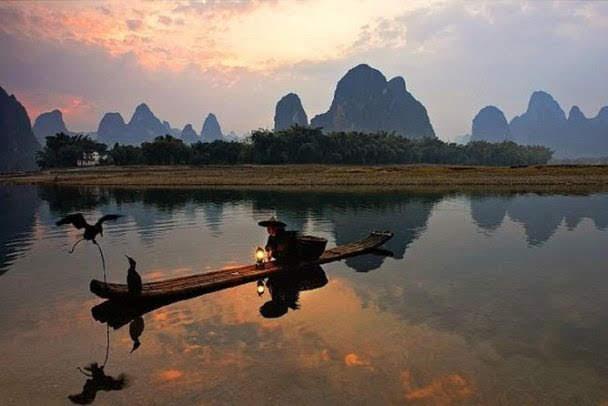 Vila Xingping