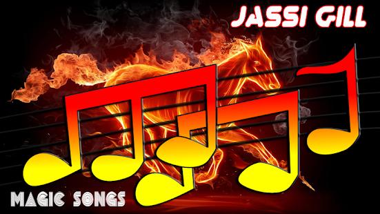 Jassi Gill - Guitar Sikhda - náhled