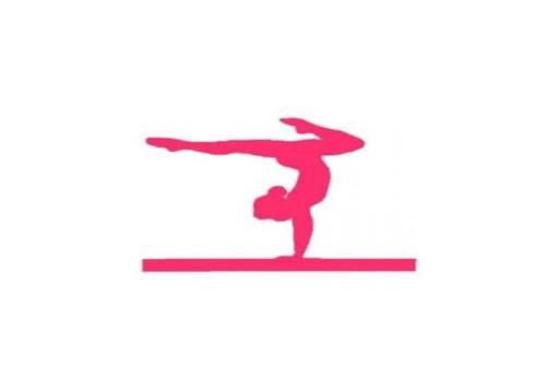 体操チュートリアル