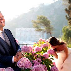 Wedding photographer Fernando Gonzalez-Corroto (gonzalezcorrot). Photo of 15.07.2015