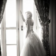 Wedding photographer Widja Soares (widjasoares). Photo of 05.05.2015