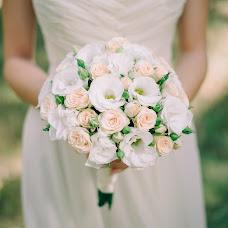 Wedding photographer Ekaterina Linnik (katelinnik). Photo of 06.02.2017