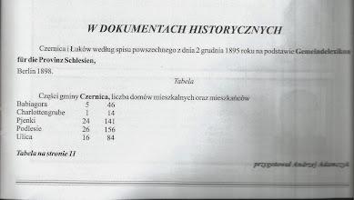 """Photo: """"Znak Pokoju"""" nr 143, wrzesień 2012, s. 9"""