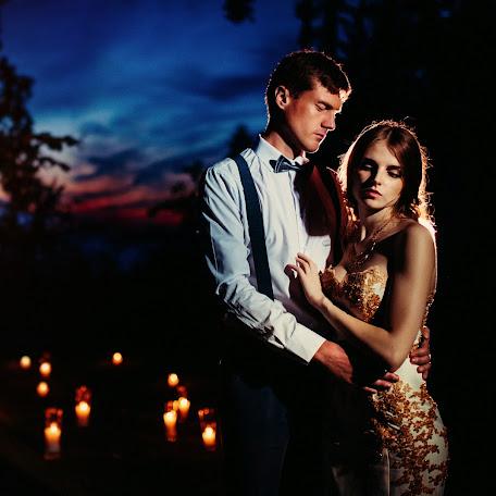 Wedding photographer Yuliya Guseva (GusevaJulia). Photo of 28.11.2017
