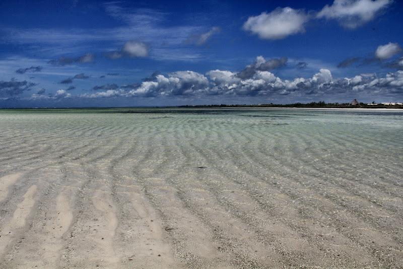 Oceano Indiano di smpaint