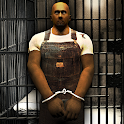 Prisoner Adventure Breakout 3D icon