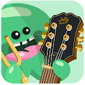 Jelly Tuner icon