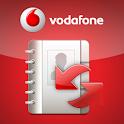 Vodafone Rehberim icon
