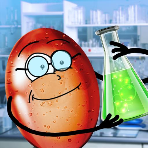 Jelly Eggs Simulator