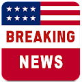 US Breaking News: Latest Local News & Breaking APK