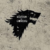 WIC Game of Thrones