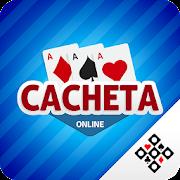 Cacheta Gin Rummy Online