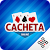Cacheta Gin Rummy Online file APK for Gaming PC/PS3/PS4 Smart TV
