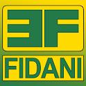 Fidani icon