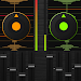 Virtual DJ Mixer Software icon