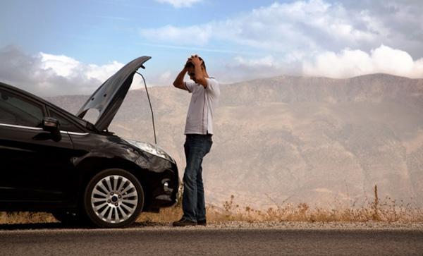 Image result for Mechanical Breakdown Insurance