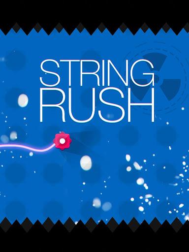 String Rush filehippodl screenshot 11