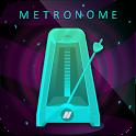 Simple Metronome icon