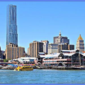 C:\Users\SBERMAN\Pictures\Manhattan View 2\pier.jpg
