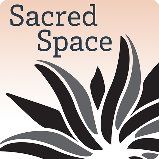 Sacred Space Android APK Download Free By Annertech