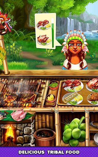 Cooking Fest : Fun Restaurant Chef Cooking Games 1.18 screenshots 7